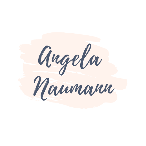 Angela Naumann